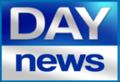 Daynewstv.png