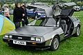 DeLorean DMC12 (1981) - 8000988913.jpg