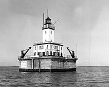 DeTour Reef Light Station - Michigan.jpg