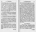 De Übersicht Russ Reich 1787 (JMR Lenz) 030.jpg
