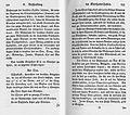 De Übersicht Russ Reich 1787 (JMR Lenz) 097.jpg