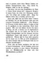 De Adlerflug (Werner) 154.PNG