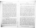 De Dialogus miraculorum (Kaufmann) 2 015.jpg