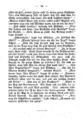 De Die Geheimnisse von Paris (Sue) 014.PNG