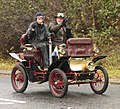De Dion-Bouton Vis-A-Vis Auto on London to Brighton Veteran Car Run 2009.jpg