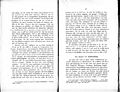 De Esslingische Chronik Dreytwein 044.jpg