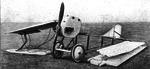 De Pischoff Avionette assembly 200121 p39.png