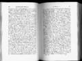 De Wilhelm Hauff Bd 3 083.png