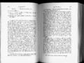 De Wilhelm Hauff Bd 3 116.png