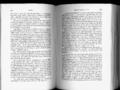 De Wilhelm Hauff Bd 3 133.png