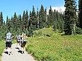 Dead Horse Creek trail (5412f3e95dff4513acc35b707858fa81).JPG