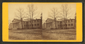 Deaf and Dumb Asylum, Broad & Pine Streets, by Bartlett & French 2.png