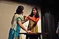 Death Knell - Science Drama - Mahadevi Birla World Academy - BITM - Kolkata 2015-07-22 0196.JPG