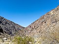 Death Valley National Park - Coyote Canyon - 51124339963.jpg