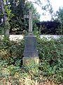 Decksteiner Friedhof (73).jpg
