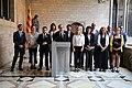 Declaració institucional 17A Govern de Catalunya.jpg