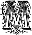 Decorative M from Chandra Shekhar.png