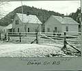 Deep Creek house and office 1935 (5632112446).jpg