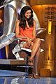 Deepika Padukone promotes 'Cocktail' on DLF IPL's Extraaa Innings (5).jpg