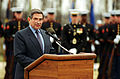 Defense.gov News Photo 010316-D-9880W-159.jpg