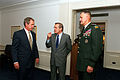 Defense.gov News Photo 010801-D-2987S-013.jpg