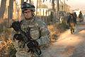 Defense.gov News Photo 051229-A-1211S-072.jpg