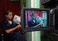 Defense.gov News Photo 060613-N-6403R-001.jpg