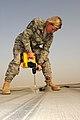 Defense.gov News Photo 090815-F-3140L-048.jpg