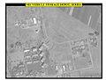 Defense.gov News Photo 990413-O-0000K-004.jpg