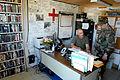 Defense.gov photo essay 070813-D-1852B-038.jpg