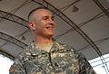 Defense.gov photo essay 070814-F-0193C-014.jpg