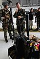 Defense.gov photo essay 080331-F-6684S-430.jpg
