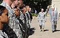 Defense.gov photo essay 080701-A-0193C-015.jpg