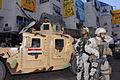 Defense.gov photo essay 090131-A-8161S-007.jpg