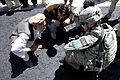 Defense.gov photo essay 090909-A-6365W-836.jpg