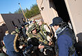 Defense.gov photo essay 100304-N-2855B-019.jpg