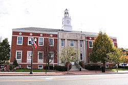 Delaware-ohio-city-hall.jpg