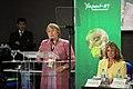 Delegación ecuatoriana visita pabellón del Ecuador (7409667360).jpg