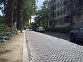 Delft - 2011 - panoramio (268).jpg