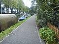Delft - 2011 - panoramio (378).jpg
