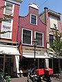 Delft - Choorstraat 32.jpg