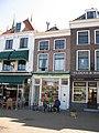 Delft - Markt 65.jpg