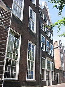 Delft - Oude Delft 39c.jpg