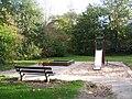 Delft - Schubertlaan - playground - panoramio.jpg