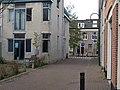 Delft nov2010 146 (8337876160).jpg