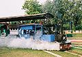 Delhi Railway Museum Monorail 05-02-17 M22.jpeg