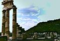 Delphi Athina Pronea 02a.jpg
