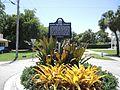 Delray Beach FL Marina Historic District 02.JPG
