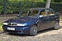 Lancia Delta HF 2.0 Turbo LS (1994)