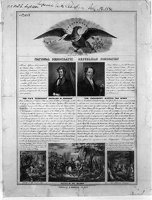 jackson vs jefferson essay Differences between thomas jefferson and andrew jackson essays and research papers  jefferson vs jackson protracted affair all of the republican electors had voted for both jefferson and burr, so that both candidates earned the same number of electoral votes for president.